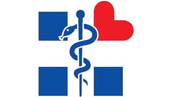 Nosokomeio nimits logo