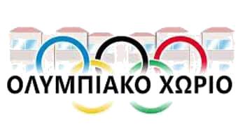 Olympiako Xwrio logo